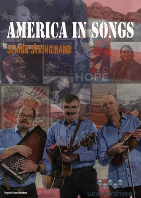 America In Songs